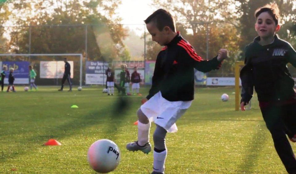 kids_soccer